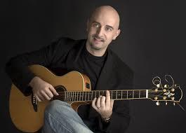 Alessio Menconi