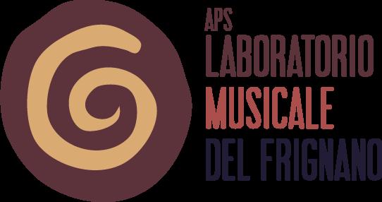 Associazione Laboratorio Musicale del Frignano