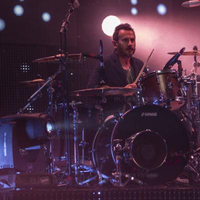Luciano Galloni