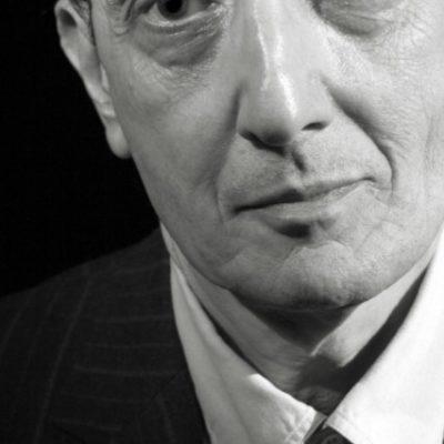 Sandro Lombardi