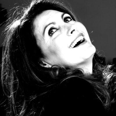 Paola Sanguinetti