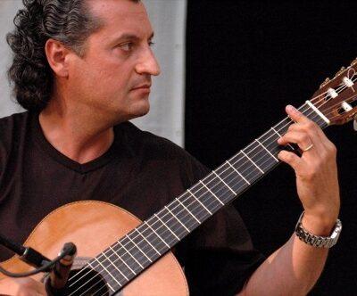 Maurizio Colonna